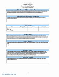 Ebay Selling Spreadsheet Template Awesome Business Plan Form Luxury