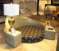 fancy pet furniture. unique dog beds fancy bed pet furniture l