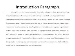 Who I Am Essay Examples Self Reflective Essays Expert Custom Essay