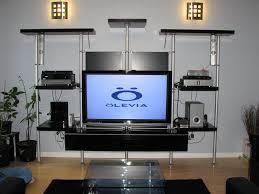 tv entertainment unit ikea. entertainment unit from stolmen and lack pieces tv ikea i