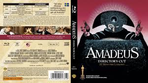 amadeus movie essay amadeus movie poster print 27 x 40