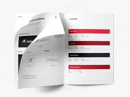 Already Design Co Hats 6 Creative Stages Of Branding Design Step By Step Guide