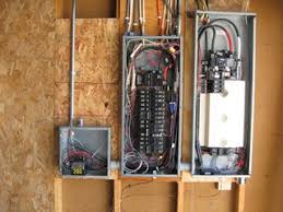 wiring diagram electrical panel wiring image electrical service panel wiring diagram electrical home wiring on wiring diagram electrical panel