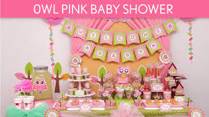 Full Size of Themes Baby Shower:cheap Owl Decorations For Baby Shower As  Well As ...