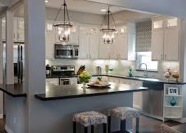 3898 5 ceiling lights for kitchen ceiling spotlights kitchen