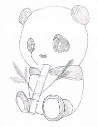 Small Picture httpsthismustbetheplacenet3748panda coloring
