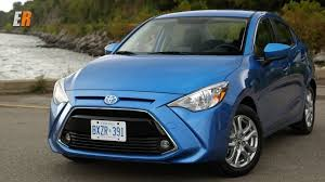 2018 scion toyota. interesting toyota 2018 toyota yaris ia 2016 toyota yaris sedanscion ia first drive review  youtube for scion