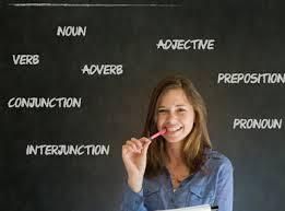 homework help online online tutoring online tutors tutorpace our english tutors help you writing grammar proofreading and more