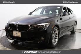 Cars For Sale At Bmw Of Tenafly In Tenafly Nj Auto Com