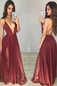 plus size women tumblr low dresses tumblr prom black dress plus size all women slutty nude