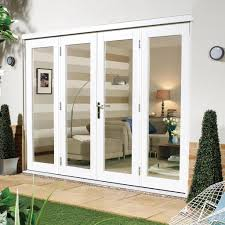 Exterior French Doors Nice Patio House Designs Pella Outdoor Design