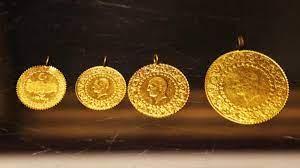 çeyrek Altın Fiyatı Kac Euro