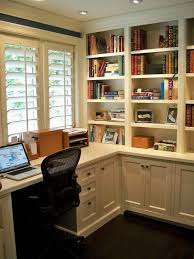 home office study. i have a tiny bedroom that will soon be turning into home office it has window looks out on my bald cypressthis is the vibe iu0027m going for study s