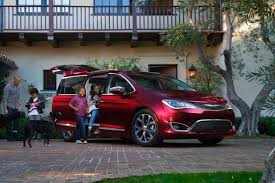 2018 chrysler pacifica s package. delighful package 2018 chrysler pacifica overview in chrysler pacifica s package