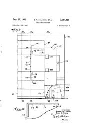 reversing drum switch wiring diagram chromatex drum switch wiring schematic reversing drum switch wiring diagram 1