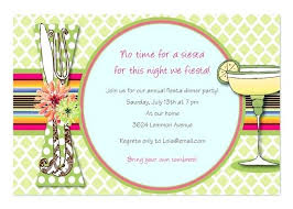 Invitation Wording For Farewell Party Going Away Party