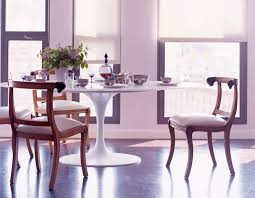 good dining room colors. the best dining room paint colors in 2018 good p