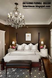 great chandelier bedroom light lights for bedrooms with decor 2