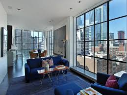 Five-Story TriBeCa (NYC) Penthouse for Sale at TWENTY 8 MILLION dollars WOW
