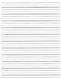 printable lined writing paper lined writing paper for printable lined writing paper lined writing paper for first grade 2