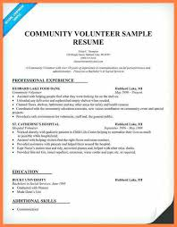 8+ Sample Resume With Gaps In Employment | Corpus Beat