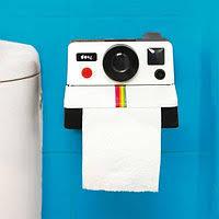 Держатель для туалетной бумаги в Украине. Сравнить цены ...