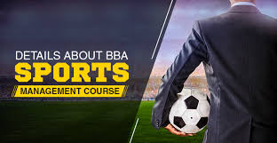 Sports Management Careers Sports Management Degree Sports Management Careers