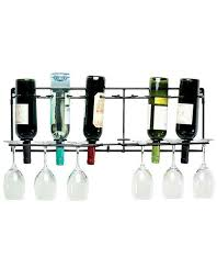 vin array wine rack