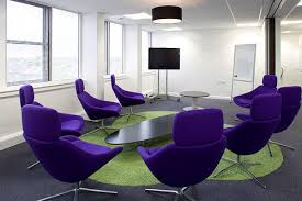 creative office interior design. Base One Group Creative Office Interior Design