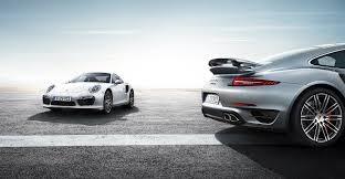 PORSCHE 911 Turbo (991) specs - 2013, 2014, 2015, 2016 - autoevolution
