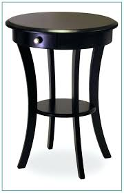 best of hobby lobby outdoor furniture and hobby lobby round end tables 84 hobby lobby outdoor hobby lobby outdoor