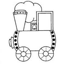 Small Picture 27 best Land Transportation Coloring Pages images on Pinterest