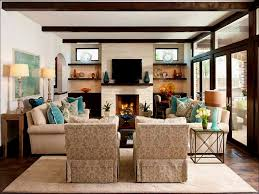 wonderful living room furniture arrangement. Full Size Of Living Room:furniture Arrangement Room With Tv Excellent Photos Ideas Wonderful Furniture