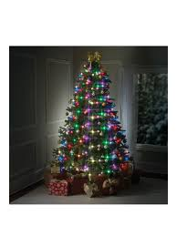 Jml Tree Dazzler Easy Led Christmas Lights Collectables Gisela Graham Christmas Tree Wind Up Music Box