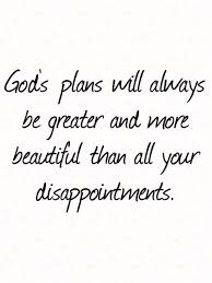 Gods Plan Quotes Awesome God Quotes That Inspire You