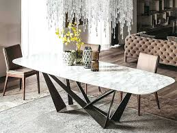 marble kitchen table and chairs white marble top dining table set desire room round black with marble kitchen table and chairs