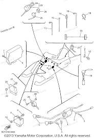 Sophisticated 2x2 4x4 wiring diagram ford f150 1998 contemporary