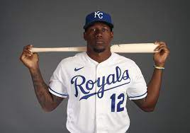 Kansas City Royals: Jorge Soler's power ...