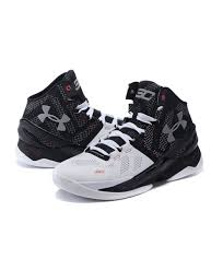 under armour basketball shoes stephen curry white. ua curry 2 under armour stephen black white basketball shoes c