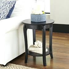 wayfair birch lane great round side table with birch lane round side table reviews wayfair or