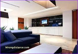 contemporary waiting room furniture. Wonderful Contemporary Waiting Area Furniture On Contemporary Room