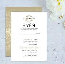 Response Cards For Weddings Invitations Vistaprint Wedding Rsvp Return Cards Wedding