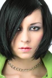 emo makeup tips