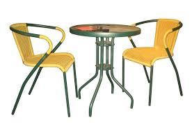 outdoor bistro furniture alluring outdoor bistro chairs with city liquidators furniture warehouse outdoor furniture bistro outdoor bistro