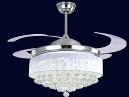 full size of crystal 3 ring chandelier elipse modern best choice of ceiling fan with in miami beach