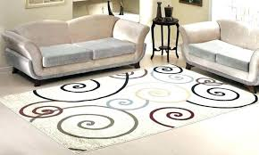 area rugs under rug furniture adorable home design ideas and pictures plans pad square outdoor