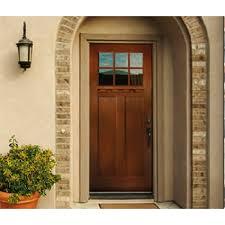 fiberglass entry doors splendid