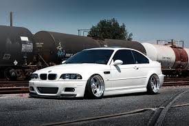 bmw m3 e46 stanced.  Bmw Farewell To This Stanced POS AW E46 M3  BMW M3 Forumcom E30  E36  E46 E92 F80X With Bmw E
