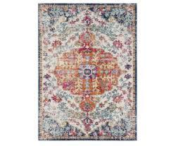 hillsby saffron rug