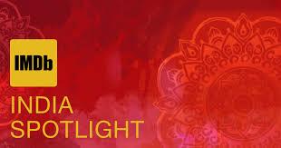 spotlight imdb